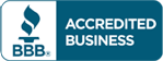 A BBB accredited business, Century Van Lines, Leavenworth KS